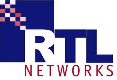 RTL Networks